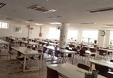 식당 사진